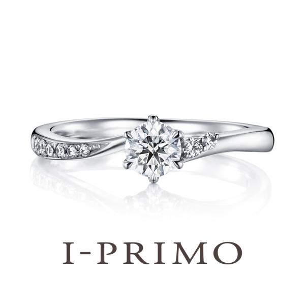 【アイプリモ(I-PRIMO)】アンドロメダ