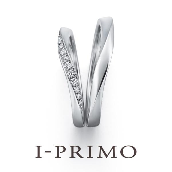 【アイプリモ(I-PRIMO)】アルチェステ