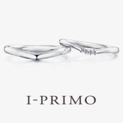 【アイプリモ(I-PRIMO)】ナパイア