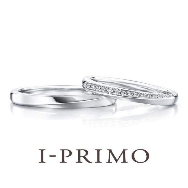 【アイプリモ(I-PRIMO)】アンティアーレ&プシュケー