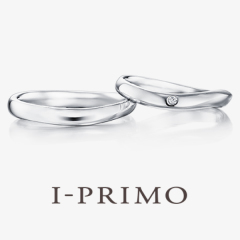 【アイプリモ(I-PRIMO)】ヘルメス