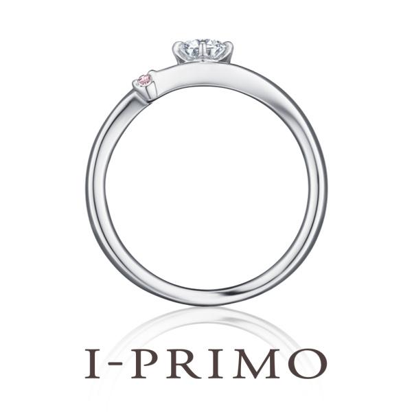 【アイプリモ(I-PRIMO)】スピカ