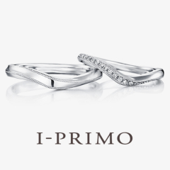 【アイプリモ(I-PRIMO)】アピアス