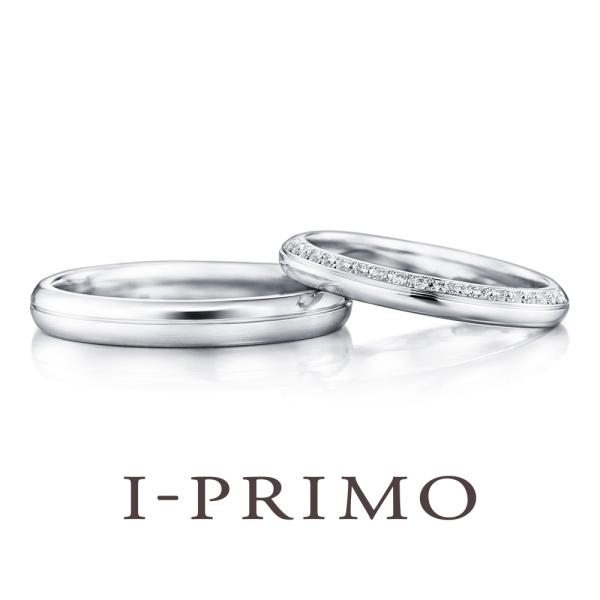 【アイプリモ(I-PRIMO)】アナエル