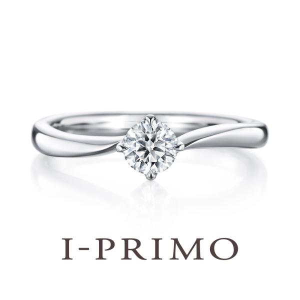 【アイプリモ(I-PRIMO)】アリオフ&ペルセウス