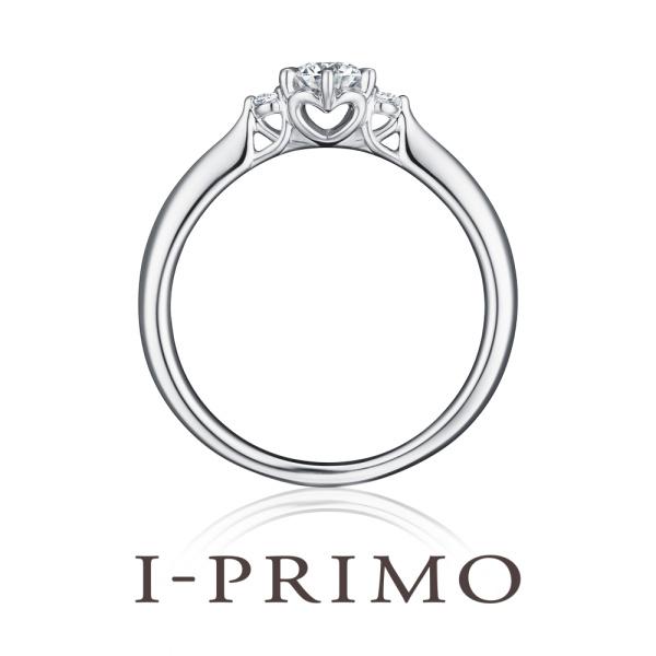 【アイプリモ(I-PRIMO)】ポラリス