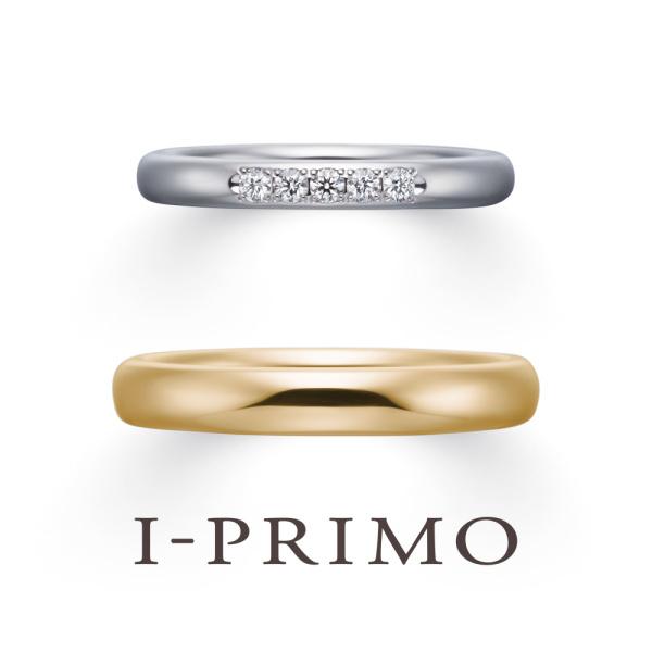 【アイプリモ(I-PRIMO)】オリジンビリーフ03