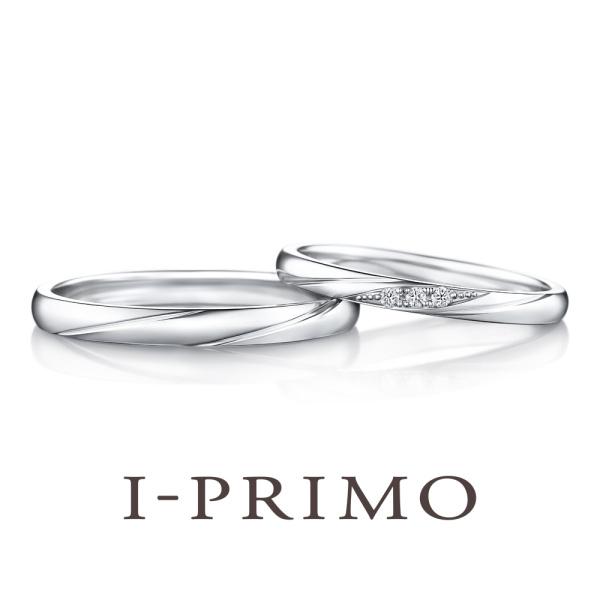 【アイプリモ(I-PRIMO)】サジッタ&ケイローン