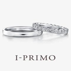 【アイプリモ(I-PRIMO)】アリアドネ