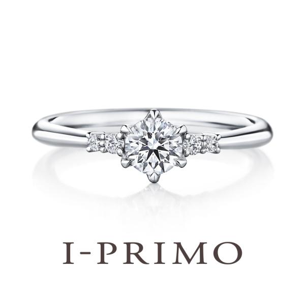 【アイプリモ(I-PRIMO)】オリオン&アルテミシア