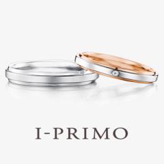 【アイプリモ(I-PRIMO)】ハルモニア