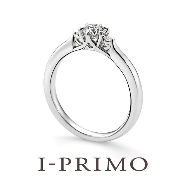 【アイプリモ(I-PRIMO)】ポラリス Noble