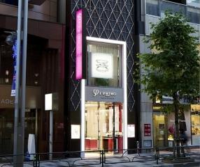 アイプリモ(I-PRIMO) 新宿店