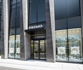アイプリモ(I-PRIMO) 日本橋店