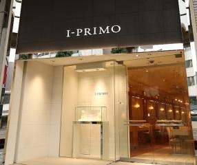 アイプリモ(I-PRIMO) 福井店