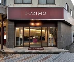アイプリモ(I-PRIMO) 沼津店