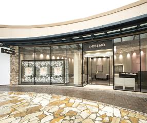 アイプリモ(I-PRIMO) 金沢店