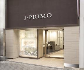 アイプリモ(I-PRIMO) 富山店