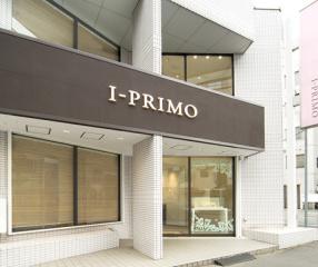 アイプリモ(I-PRIMO) 川越店