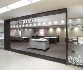 アイプリモ(I-PRIMO) 丸井吉祥寺店
