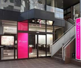 アイプリモ(I-PRIMO) 福山店