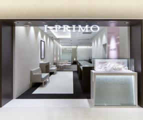 アイプリモ(I-PRIMO) 博多マルイ店
