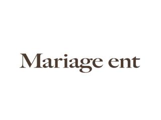 Mariage ent(マリアージュエント 旧:マリアージュ)