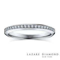 【ラザール ダイヤモンド(LAZARE DIAMOND)】グレイシャス