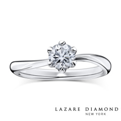 【ラザール ダイヤモンド(LAZARE DIAMOND)】マンハッタンヘンジ