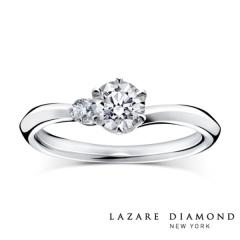 【ラザール ダイヤモンド(LAZARE DIAMOND)】マルベリー