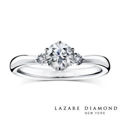 【ラザール ダイヤモンド(LAZARE DIAMOND)】ラガーディア
