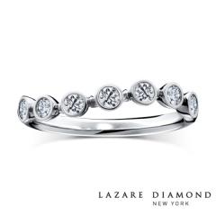 【ラザール ダイヤモンド(LAZARE DIAMOND)】ブロードウェイ