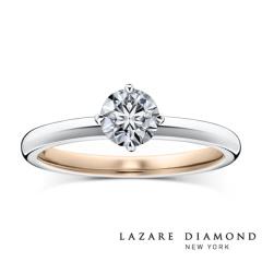 【ラザール ダイヤモンド(LAZARE DIAMOND)】ウォーターリリー