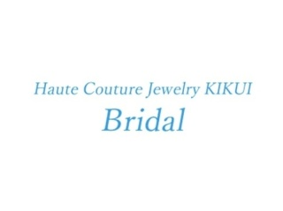 Houte Couture Jewelry KIKUI Bridal