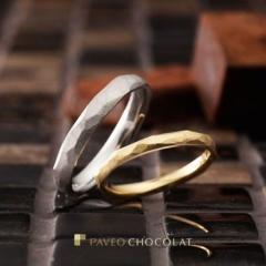 【JKPlanet(JKプラネット)】PAVEO CHOCOLAT PIERRE