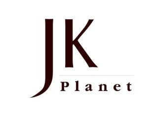 JKPlanet(JKプラネット)
