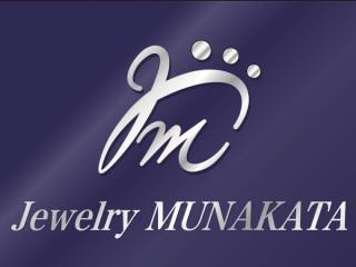 Jewelry MUNAKATA(ジュエリームナカタ)