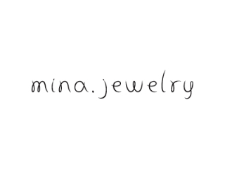 mina.jewelry(ミナジュエリー)