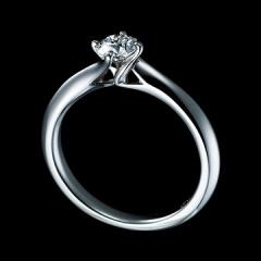 【エクセルコダイヤモンド(EXELCO DIAMOND)】《Nouvelle Mariee》