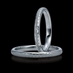 【エクセルコダイヤモンド(EXELCO DIAMOND)】《miniature 7004,7005》