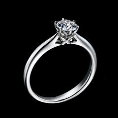 【エクセルコダイヤモンド(EXELCO DIAMOND)】《EXCELSIOR Fine》