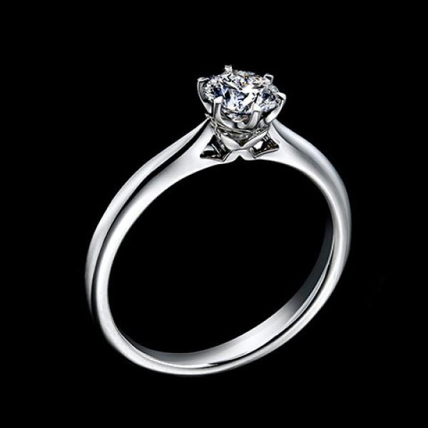 【エクセルコダイヤモンド(EXELCO DIAMOND)】《Excelsior Fine~エクセルシア フィーヌ~》