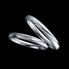 【エクセルコダイヤモンド(EXELCO DIAMOND)】《chanter 7》