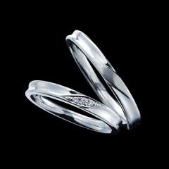 【エクセルコダイヤモンド(EXELCO DIAMOND)】《Viola 7》