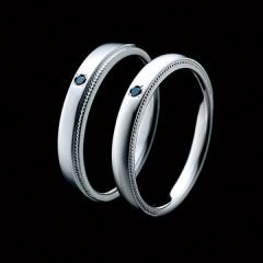 【エクセルコダイヤモンド(EXELCO DIAMOND)】《Chevalier》