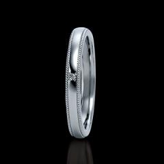 【エクセルコダイヤモンド(EXELCO DIAMOND)】《miniature 7058》