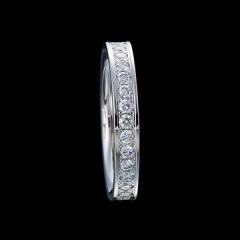 【エクセルコダイヤモンド(EXELCO DIAMOND)】《L'Elue 9》