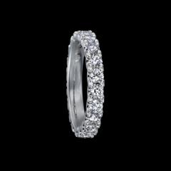 【エクセルコダイヤモンド(EXELCO DIAMOND)】《BEAU LAC 15》