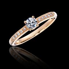 【エクセルコダイヤモンド(EXELCO DIAMOND)】《CENDRILLON PG》