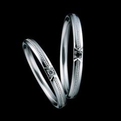 【エクセルコダイヤモンド(EXELCO DIAMOND)】《chanter 4》